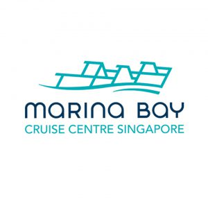 Purple Sage, food catering provider for corporate event and weddings at Marina Bay Cruise Centre Singapore